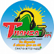 Download Rádio Transa3 FM For PC Windows and Mac .0