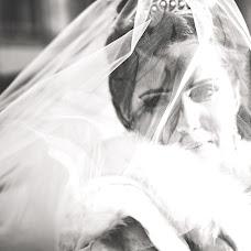 Wedding photographer Oksana Zarichna (photobyoz). Photo of 28.03.2017