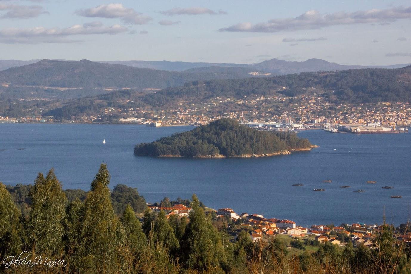 Isla de Tambo