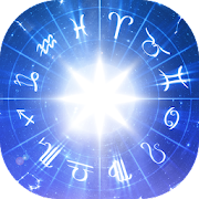 Daily Horoscope Free - Zodiac Signs, Astrology