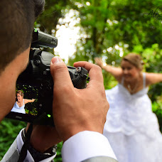 Wedding photographer alex caro (alexcaro). Photo of 07.07.2016