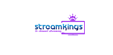 Download Streamkings smarters APK latest version 2 1 1 for