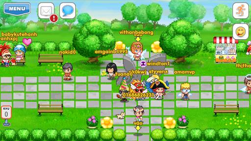 Avatar DK 2.6.0 screenshots 2