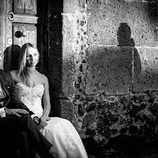 Wedding photographer Marco aldo Vecchi (MarcoAldoVecchi). Photo of 18.03.2017