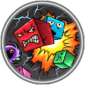 Block Puzzle Classic Game icon