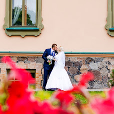 Wedding photographer Katerina Protas (prostas). Photo of 27.04.2016