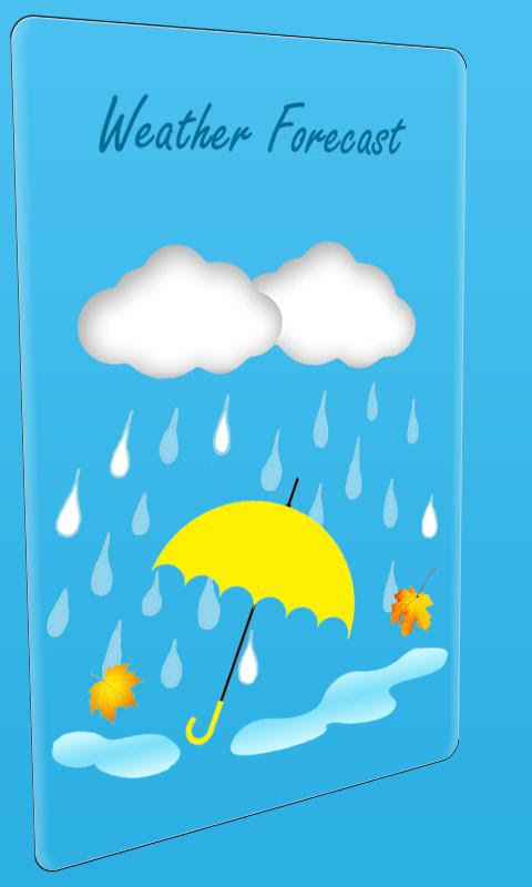 Weather Channel - Android Apps on Google Play