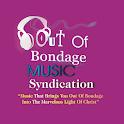 Out Of Bondage Music icon
