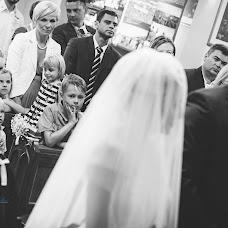 Wedding photographer Balin Balev (balev). Photo of 09.12.2018
