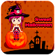 Halloween classic game : Bubble shooter for PC-Windows 7,8,10 and Mac