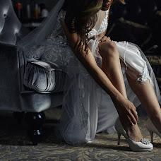 Свадебный фотограф Анна Пеклова (AnnaPeklova). Фотография от 15.07.2017