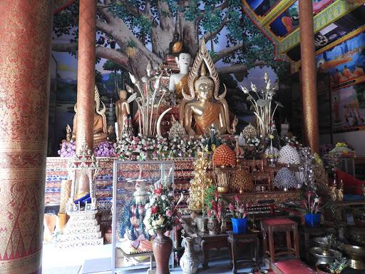 Wat Thung Ngio