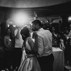शादी का फोटोग्राफर Djordje Novakov (djordjenovakov)। 12.06.2019 का फोटो