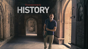 Forbidden History thumbnail