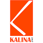 KALINA 24 x 7
