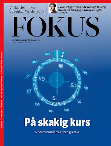Fokus #46/20