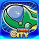 バンバンダッシュ【大都吉宗CITYパチスロ】 - Androidアプリ