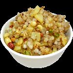 Fasting Recipes (Vrat & Upvas)