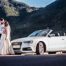 Wedding photographer Natalya Golubeva (id200005615). Photo of 01.01.2019