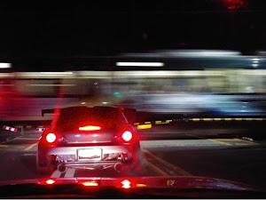 S2000 AP1 H11のカスタム事例画像 おじゃまるさんの2019年01月17日08:04の投稿