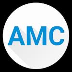 AMC - Advanced Mac Changer 1.2 AMC - Device update from 05.11.2016