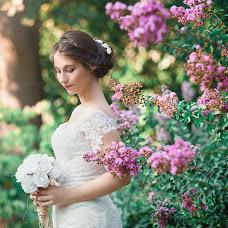 Wedding photographer melih süren (melihsuren). Photo of 27.04.2016
