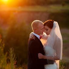 Wedding photographer Anna Sharova (Annel). Photo of 22.10.2015