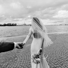 Wedding photographer Mariya Stepicheva (mariastepicheva). Photo of 28.06.2018