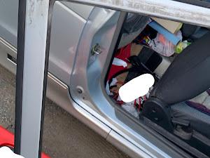 アルト HD11V のカスタム事例画像 ヒロキさんの2020年03月26日12:50の投稿