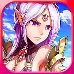 Final Chronicle (Fantasy RPG) v1.0.9.2 [Mod]
