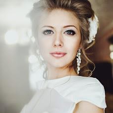 Свадебный фотограф Ольга Макарова (OllyMova). Фотография от 27.09.2013