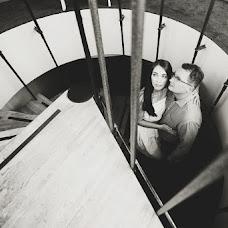 Wedding photographer Elena Yurshina (elyur). Photo of 03.08.2014