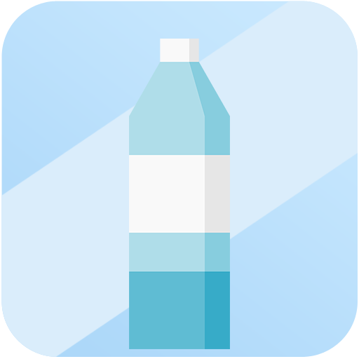 Bottle Flipper 2K16 休閒 App LOGO-APP開箱王