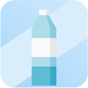 Bottle Flipper 2K16 for PC and MAC
