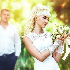 Wedding photographer Aleksandr Astakhov (emillcroff). Photo of 21.07.2015