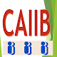 CAIIB PRACTICE TESTS for PC-Windows 7,8,10 and Mac
