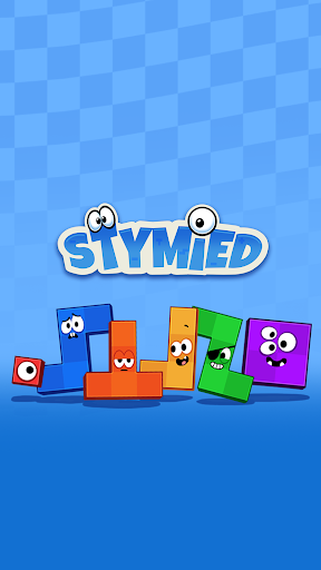 Stymied android2mod screenshots 8