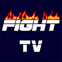 FightTV icon