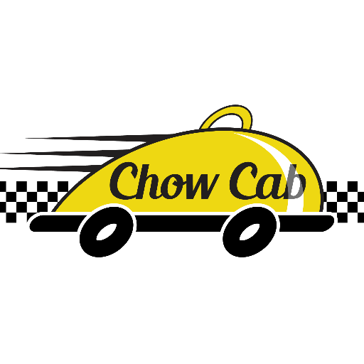 Chow Cab Takeout & Delivery (Private Beta)