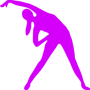 EasyFit Home workout icon