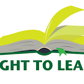 RIGHTTOLEARN LTD