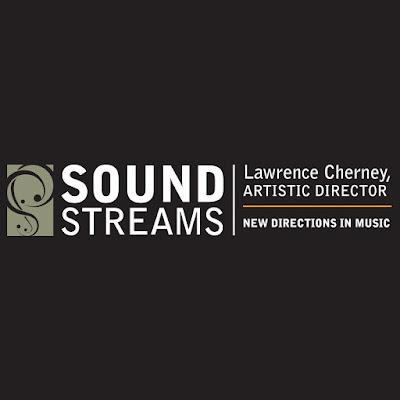 Soundstreams