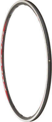 Fulcrum Road Front Rim for Racing 1 Clincher (2005-2009 Compatibility) alternate image 0