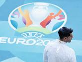 Alvaro Morata a reçu des menaces