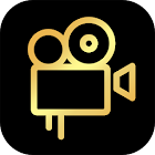 Film Maker Pro - free movie editor icon