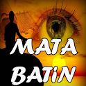 Mata Batin icon