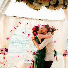 Wedding photographer Oleg Valyn (OVBoracay). Photo of 28.04.2014