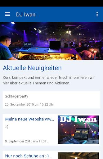 DJ Iwan ss1