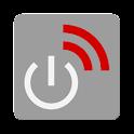 Smart Plugs icon