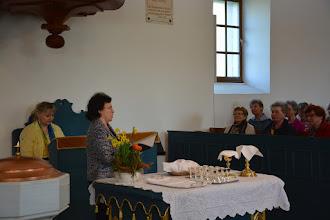Photo: HB_Frauentag_Oberwart_2014-03-2916-05-36.jpg